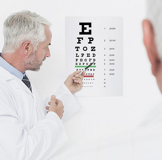 tratament-cataracta
